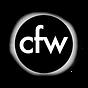Club Fotoweb CFW .png