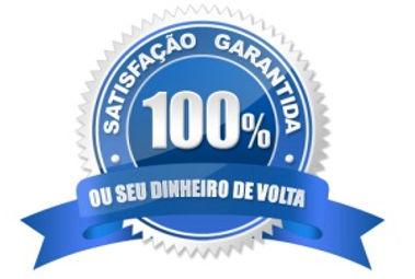 garantia-15-dias-300x202.jpg