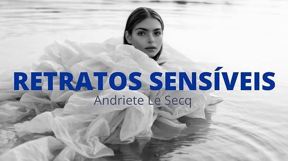 RETRATOS SENSÍVEIS 1.png