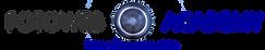 logo azul central YT fundo transp strip