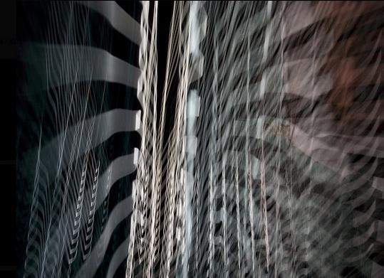 Screen Shot 2021-08-29 at 11.41.30.png