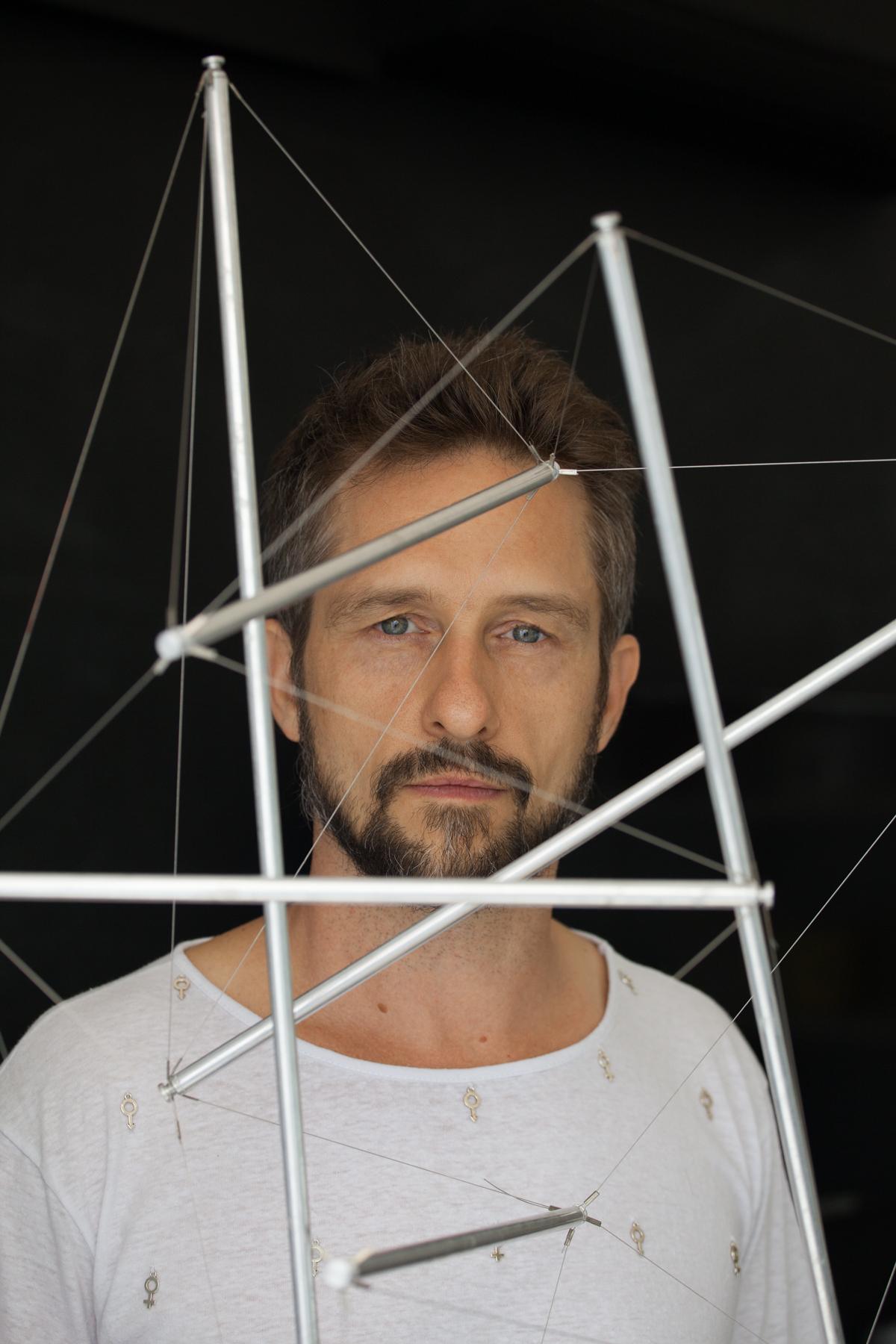Marko Brajovic