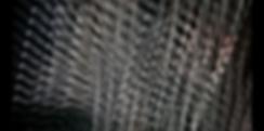 Screen Shot 2020-04-24 at 14.55.33.png