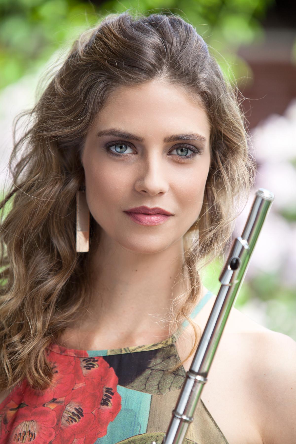 Sofia Ceccato