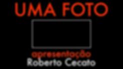 UMA_FOTO_apresentação.jpg