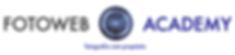 logo azul central YT strip branco.png