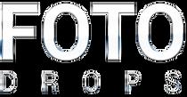 Logo-Foto-Drops.png