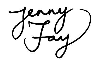 Jennys signature-01.png