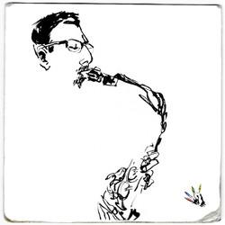 Jazz11_répétition
