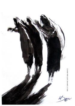 2006_le_chant
