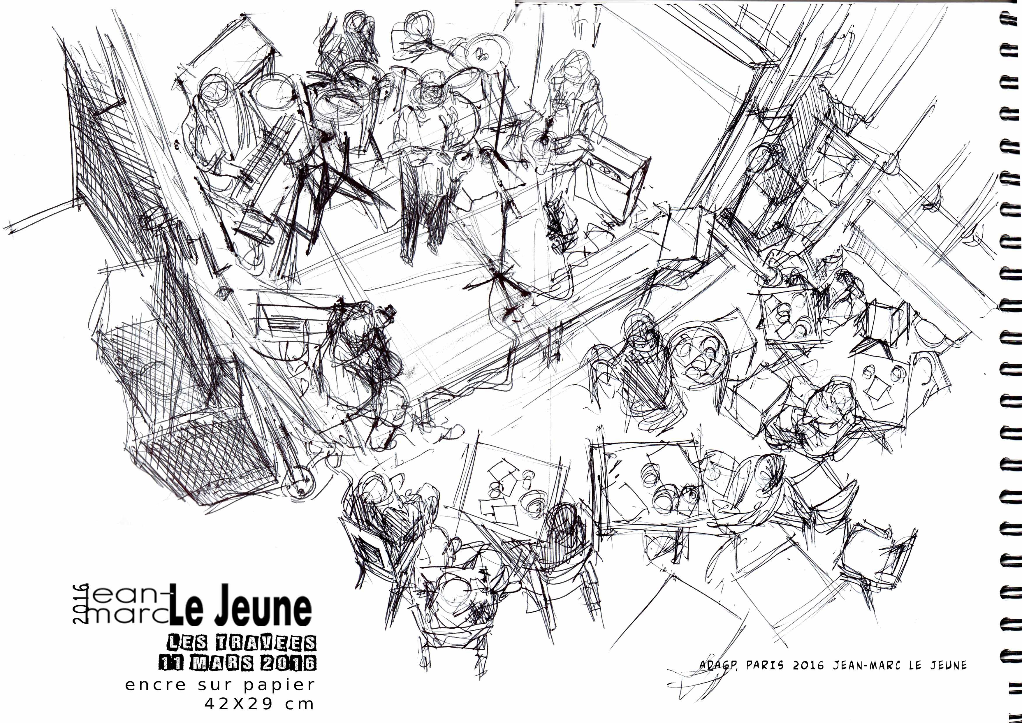jam_session_aux_travées