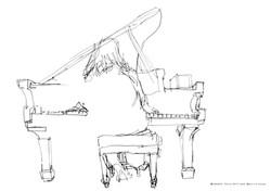 Jazz 11_sarah_concert_PanPiper