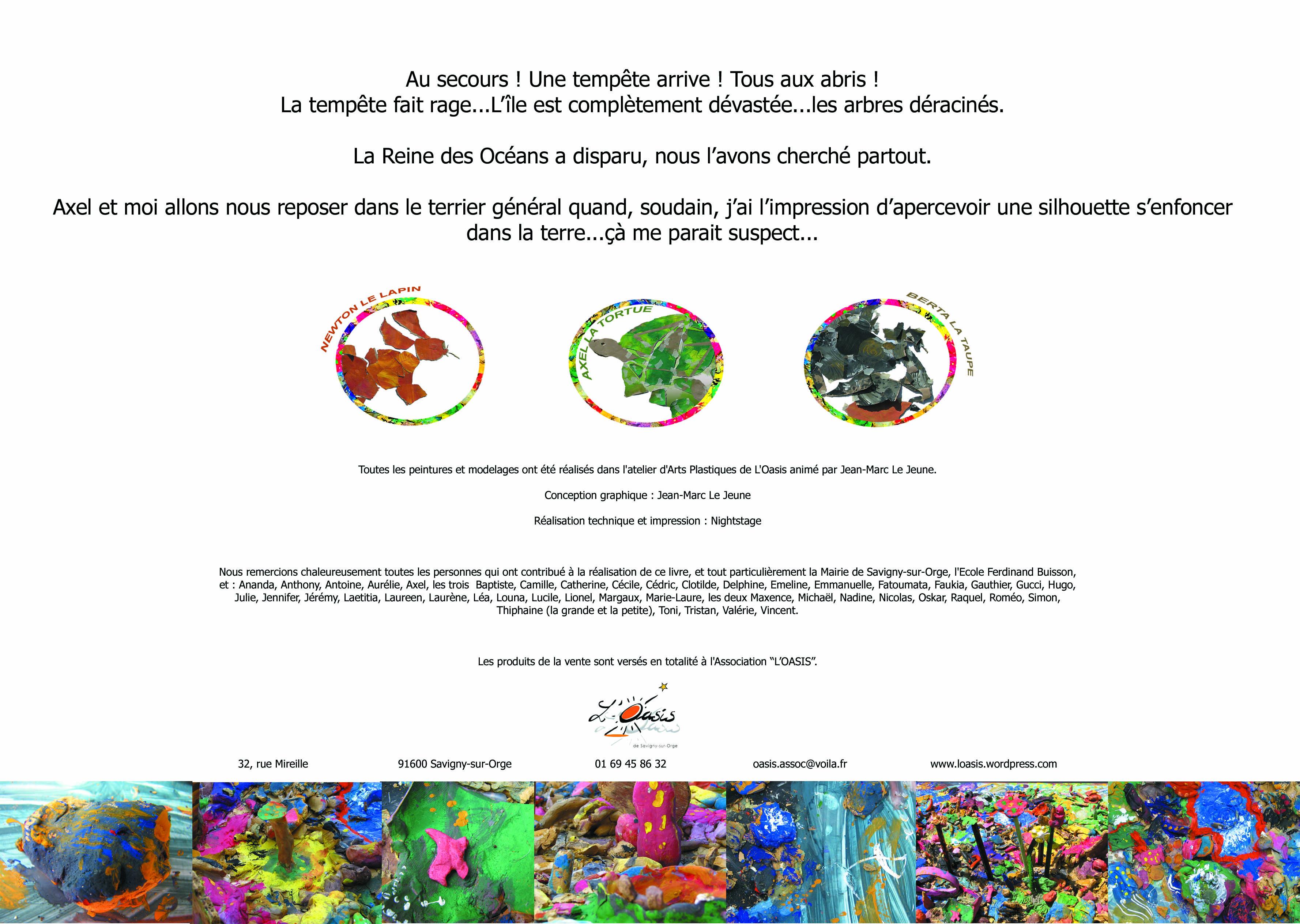 4ème_de_COUV