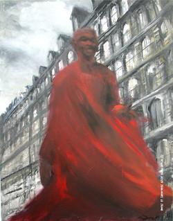 2004_ailleurs