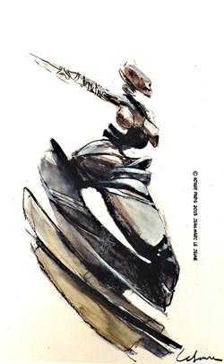 1998_réflexion_minérale_3