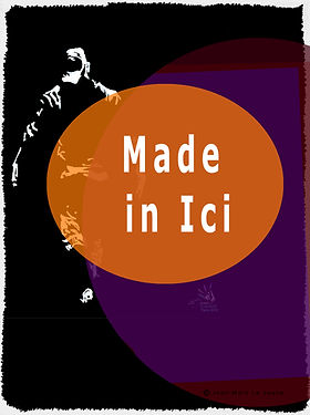 Made_in_ici_live copie.jpg