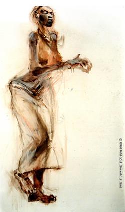 1992_danseuse_5