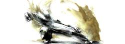 2003_Tai_Chi