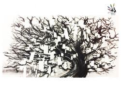 2017_L'arbre_à_panser