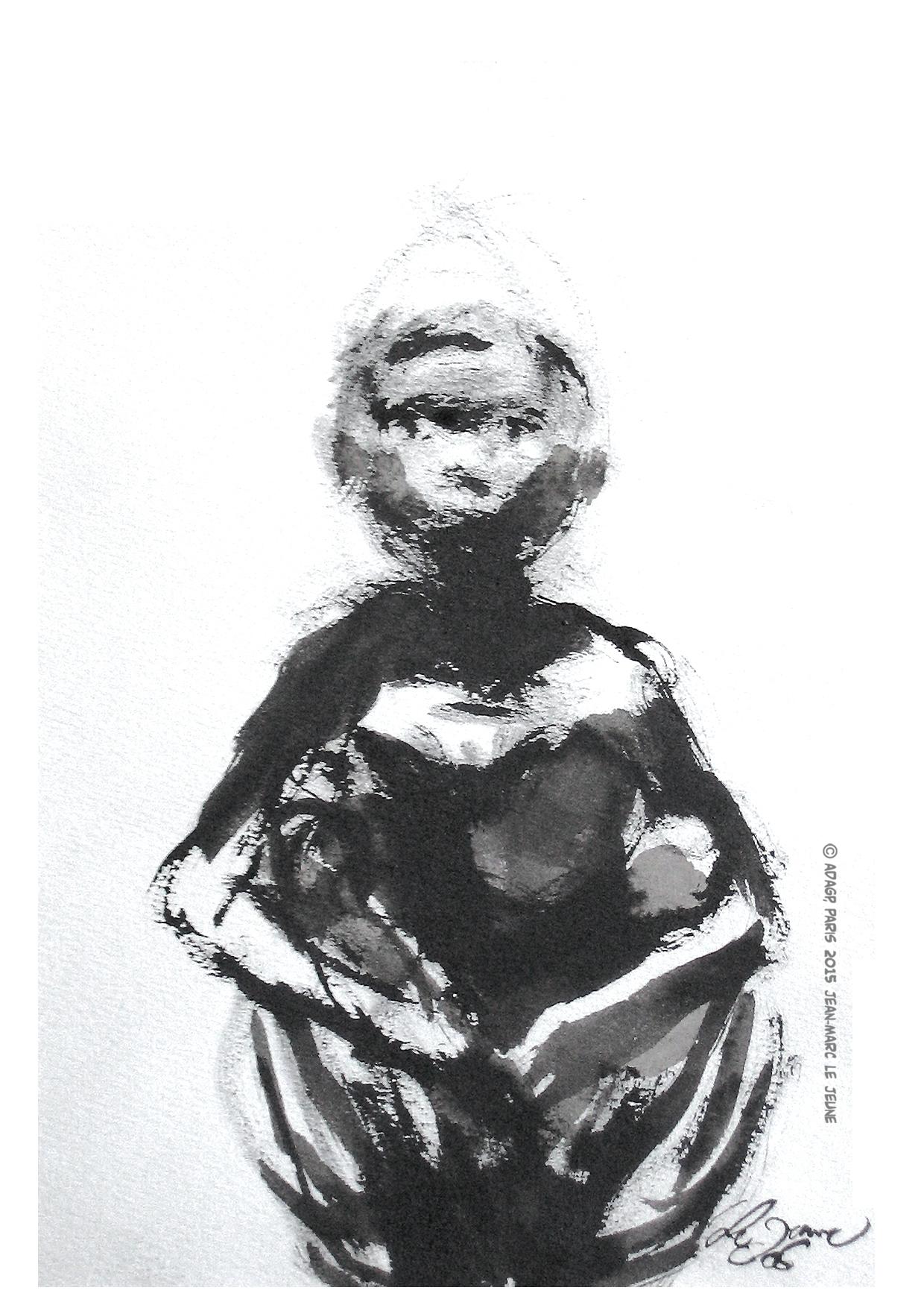 2006_l'enfant