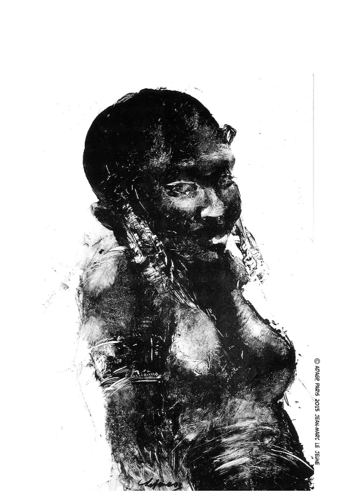 2003_assoua