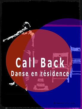 call_back copie.jpg