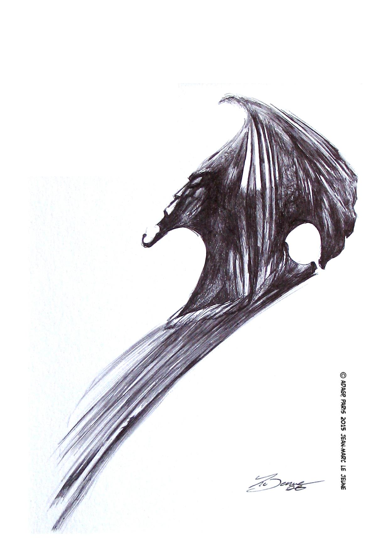 2008_tatoo