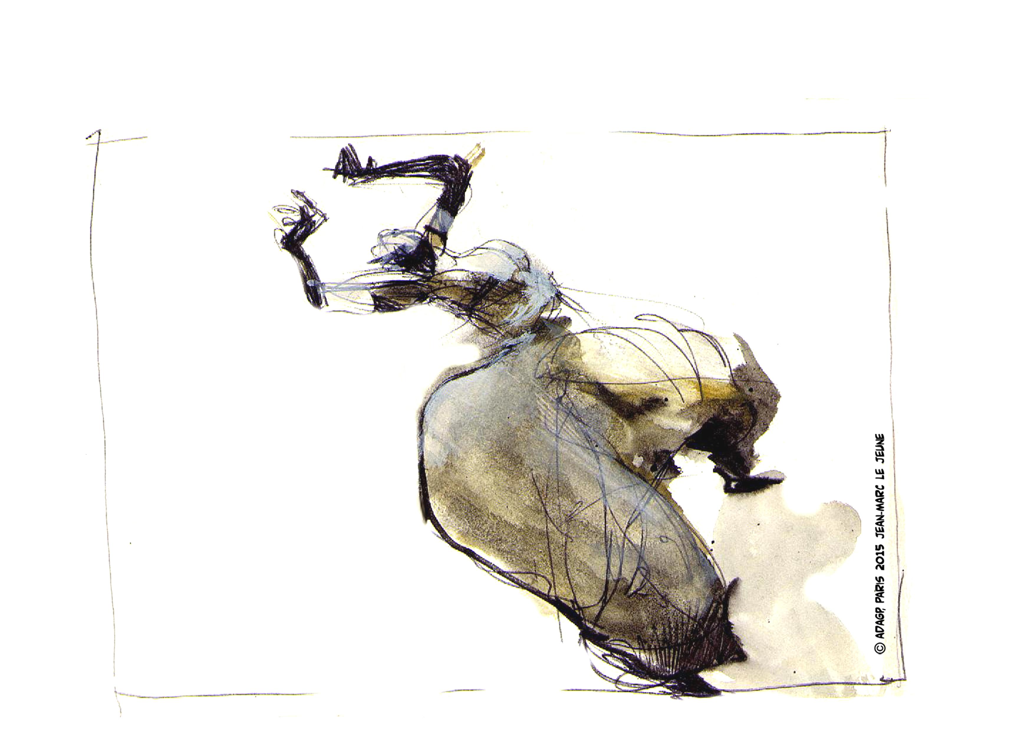 2003_esquisse