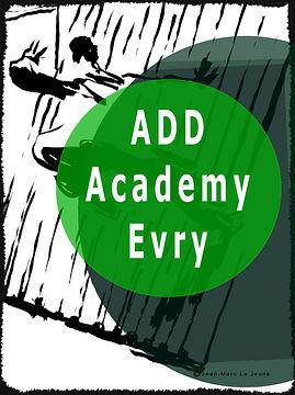 ADD_Academy_evry_live copie.jpg