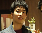 takemura2.jpg