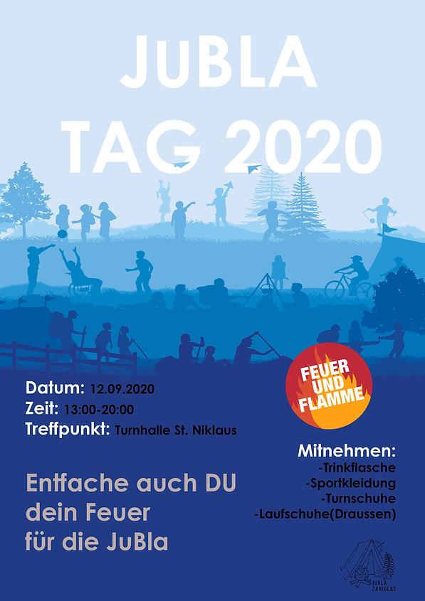 Plakat-Jublatag2020.-Finaljpg.jpg