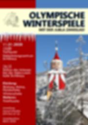 Winteralass.png