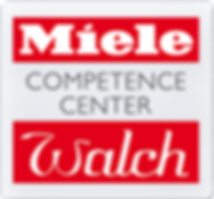 thumbnail_logo-miele-competence-center-w