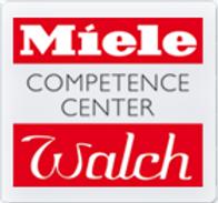 thumbnail_logo-miele-competence-center-w