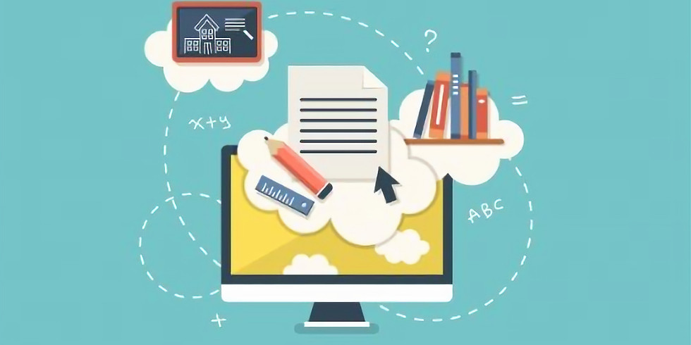 Best practices for Remote Learning for Kids