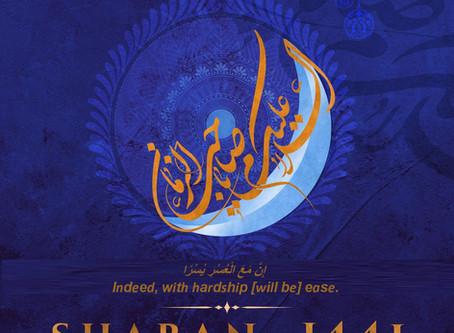 IMANews: Shaban 1441 AH, Mar-Apr 2020