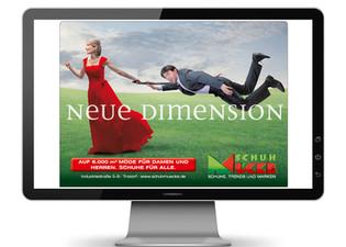 Eröffnung Filiale Bamberg-Trosdorf