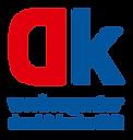 LogoDK.png