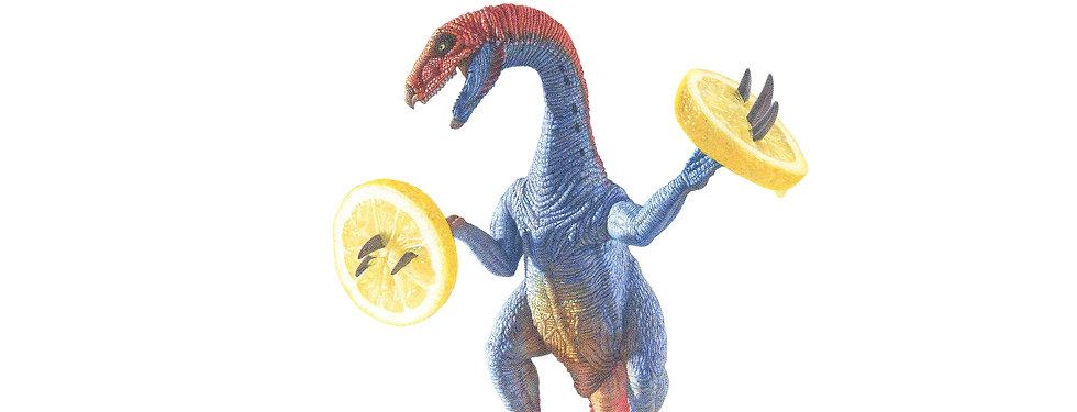 Dinosaur_Titel_72.jpg