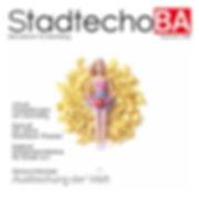stadtecho_BA.jpg