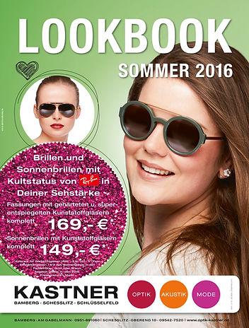 Lookbook2vs.jpg