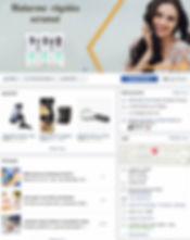 socialiniu-tinklu-prieziura-marketingas-