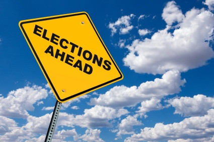 2016 NSBE MAP Elections Coming!