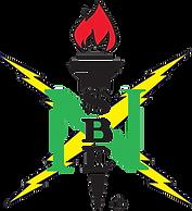 NSBE_organization_logo.png