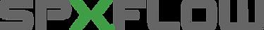 spx-flow-logo-vector.png