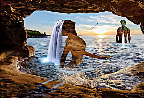 cavefallsfinalONE.jpg