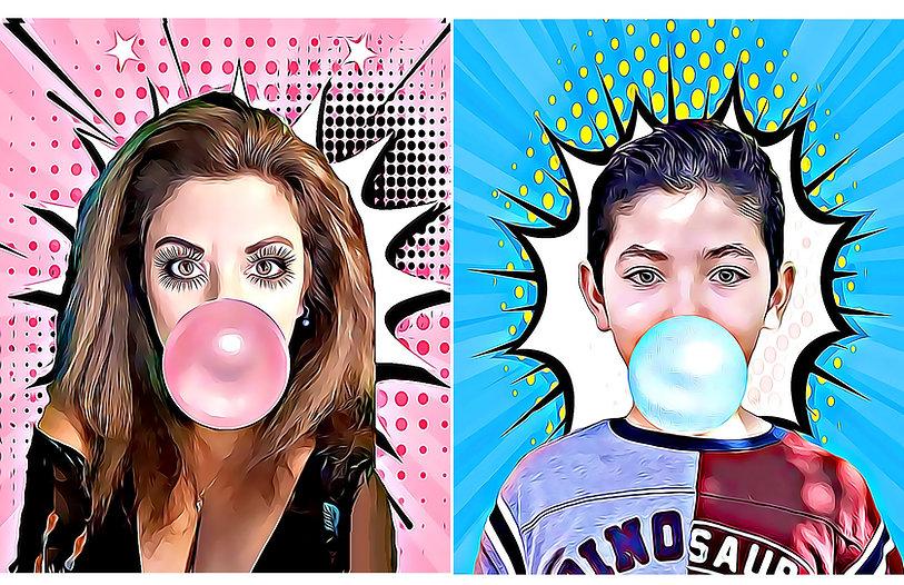 bubblegummFin.jpg