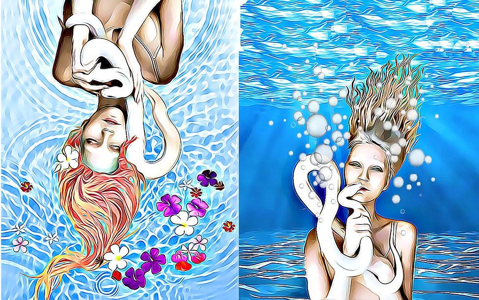 drowningsnakes.jpg