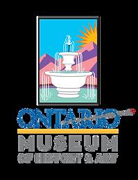 museum_logo_color_transparent1.png