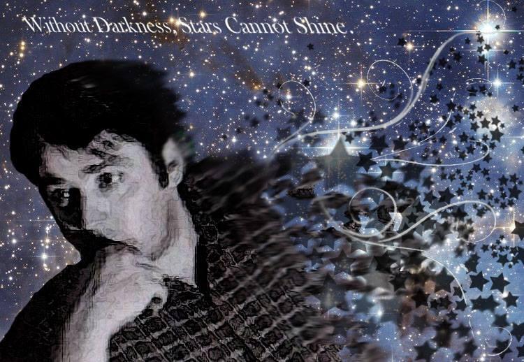 starss.jpg